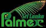 Palmex - Sri Lanka